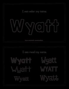 wyatt-book_2