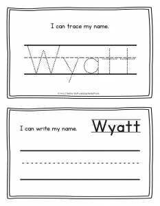 wyatt-book_3