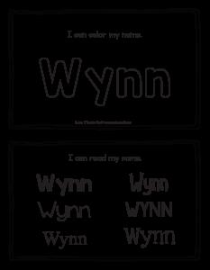 wynn-book_2