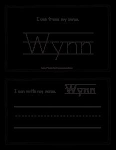 wynn-book_3