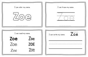 zoe-book_2