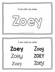 zoey-book_2
