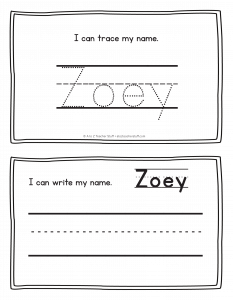 zoey-book_3